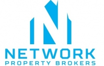 Network Property Brokers